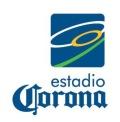 logo-estadio-corona