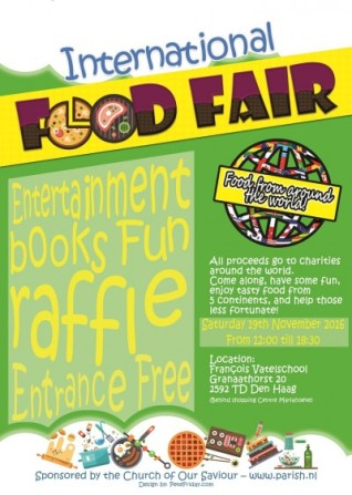 internationale-food-fair